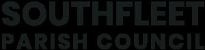 Southfleet Parish Council logo