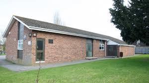 Southfleet Village Hall
